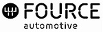 Automotive Vacaturebank